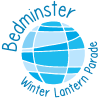 Bedminster Winter Lantern Parade